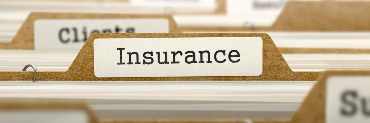 Demystifying Long Term Care Insurance: The Difference Between Long Term Care and Disability Insurance