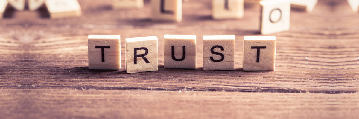 Misappropriation of Trust Funds by Trustee and Other Estate Planning Situations You Should Avoid Like the Plague