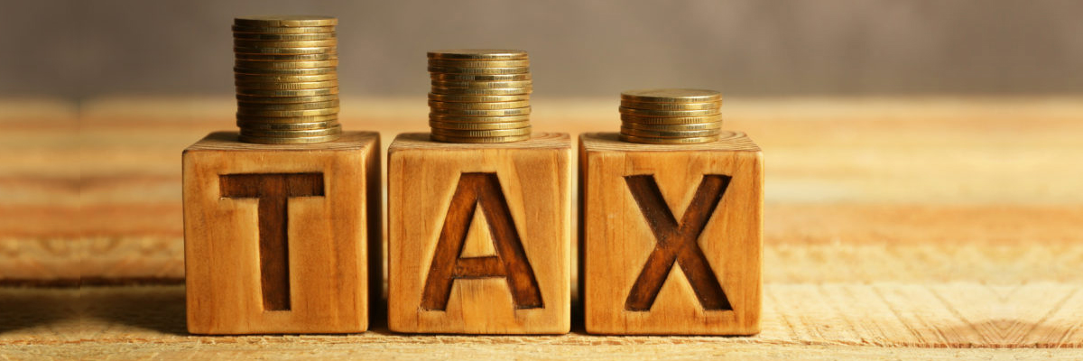 How Restricted Stock is Taxed: The 83b Tax Election Could Save You Thousands