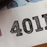 Solo 401k Loan Interest Rate and How to Borrow from Your Solo 401k